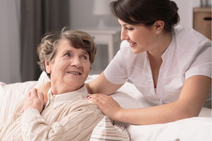 home-care-for-seniors-from-the-vna