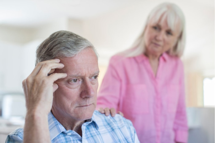Senior Mental Health: 7 Tips to Improve Cognition & Emotion as We Age