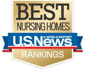 us-news-best-nursing-homes-rankings