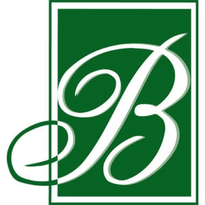 beaumont-rehabilitation-and-skilled-nursing-center-at-northbridge-logo-300x300-1