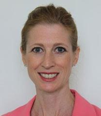 Audra Burton-Kean
