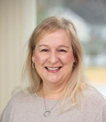 Virginia Lehr