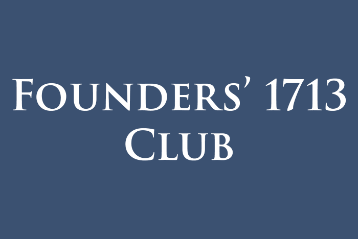 Founders-1713