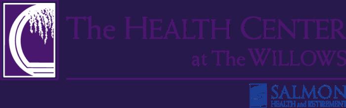 Healthcenter-willows
