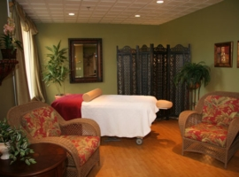 willows-westborough-2006-12-the-willows-new-spa-005