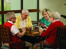 willows-westborough-card-game