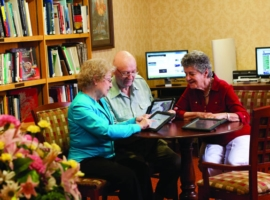 willows-westborough-ipad-fans