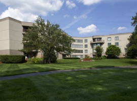 willows-westborough-wlw_wbo_campus