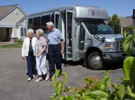 willows-worcester-coach