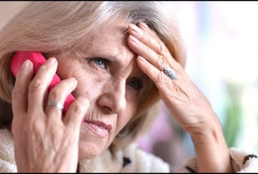 Tips for More Satisfying Long-Distance Caregiving