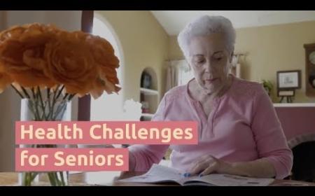 Health Challenges