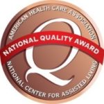 bronze-award-quality-of-care-awards