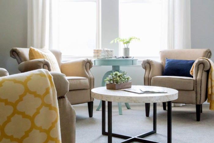 dfs-living-room-design-2