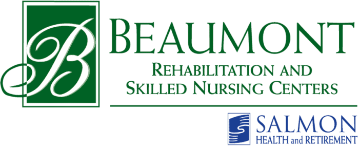 Beaumont Rehabilitation and Skilled Nursing Centers logo