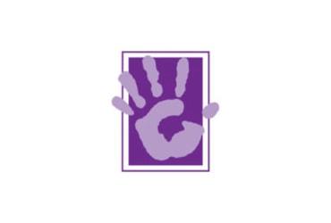 early education logo