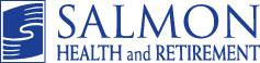 salmon-health-logo
