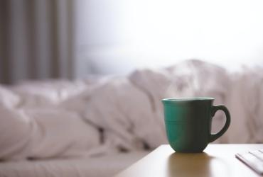 Sleep-tea