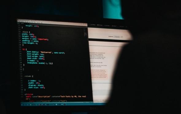 Fraud-blog-1