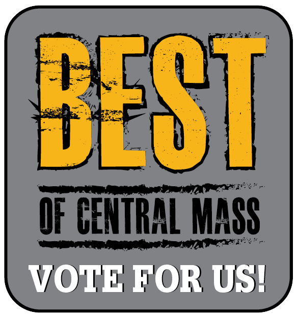 Best-of-central-mass