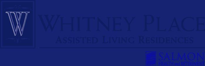 Whitney-place-al_transparent