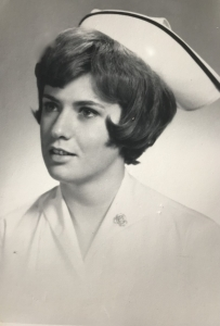 Barbara-h