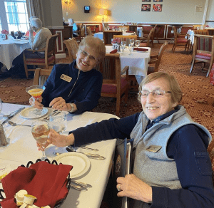 Wls-worc-dining